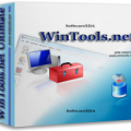WinTools.net Premium Latest Version