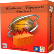 Windows Firewall Control 6.0.1.0