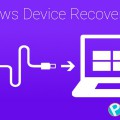 Windows Device Recovery Tool 3.11.34101.0