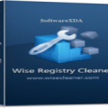 Wise Registry Cleaner 9.36 Build 607