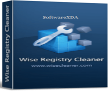 Wise Registry Cleaner 9.44 Build 616