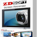 ZD Soft Screen Recorder 11.1.14