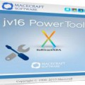 jv16 PowerTools X 4.2.0.1894 + Portable