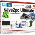 save2pc Pro Ultimate 5.5.7.1585