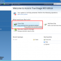 Acronis True Image WD Edition 19.0.33