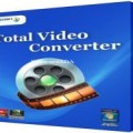 Aiseesoft Total Video Converter Latest Version.