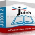 Anthemion Software Jutoh Latest Version