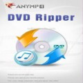 AnyMP4 DVD Ripper Latest Version