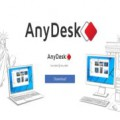 AnyDesk 5.1.0 [Latest]