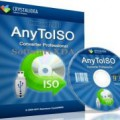 AnyToISO Professional 3.7.4 Build 553