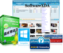 Apowersoft Video Download Capture Latest Version