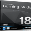 Ashampoo Burning Studio 19.0.2.7