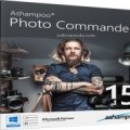 Ashampoo Photo Commander 15.1.0 + Portable