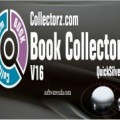 Book Collector Pro 17.2.3
