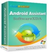 Coolmuster Android Assistant 4.0.38