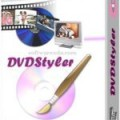 DVDStyler 3.0.3 x32x64 + Portable
