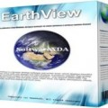 DeskSoft EarthView Latest Version