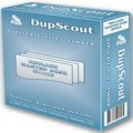 Dup Scout Ultimate v9.2.24 (x86x64)