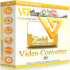 Freemake Video Converter 4.1.10.387 Gold [Latest]