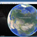 Google Earth Pro 7.1.8.3036 Re-Pack