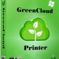 GreenCloud Printer Pro 7.8.5.0