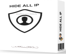 Hide ALL IP 2018.10.17.181017