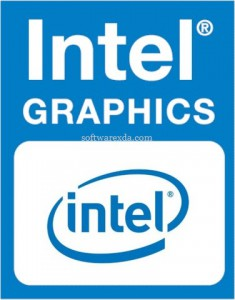 intel-graphics-driver