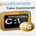 JP Software Take Command 21.00.32