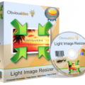 Light Image Resizer 5.1.2.0 + Portable
