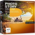 MAGIX Photostory 2018 Deluxe Latest Version