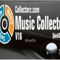Music Collector Pro Latest Version