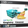 NETGATE Registry Cleaner 18.0.000