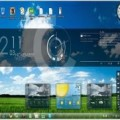 Rainmeter 4.2.0 Build 3111 Final + Portable