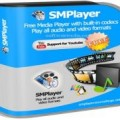 SMPlayer 17.6.0 Revision 8580 x32x64 + Portable