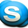 Skype Business Edition 7.40.32.103