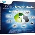 Smart Driver Updater Latest Version.