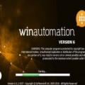 WinAutomation Professional Plus 8.0.4.5343