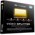 SolveigMM Video Splitter Business 6.1.1707.19 + Portable