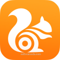 UC Browser for PC 7.0.185.1002