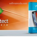 VMProtect Ultimate v3.0.9 x32x64
