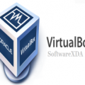 VirtualBox 5.1.22 Build 115126 + Portable