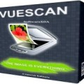 VueScan Pro Latest Version