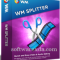 WM Splitter 3.0.1612.26