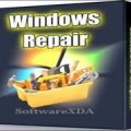 Windows Repair Free 2018 4.0.7 + Portable