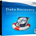 Wondershare Data Recovery 6.0.3.3 + Portable