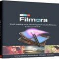 Wondershare Filmora Latest Version