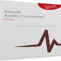 Xilisoft Audio Converter Pro 6.5.0 Build 20170209