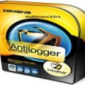 Zemana Anti-logger Latest Version