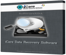 iCare Data Recovery Pro 8.2.0.1 + Portable