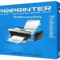 priPrinter Professional Latest Version